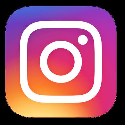 https://www.instagram.com/primafelicitas/