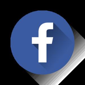 https://www.facebook.com/primafelicitas