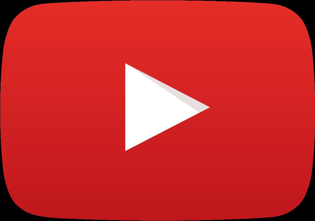 https://www.youtube.com/channel/UCREYXrlzc3UepDGATGitgSg